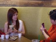 Khách hàng trung tính và vùng trắng về định vị thương hiệu nhìn từ case study của Starbucks