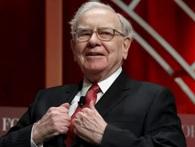 Một cổ phiếu của tập đoàn Berkshire Hathaway có giá 250.000 USD, bằng 1 căn nhà 4 phòng ngủ