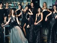 Startup này giải quyết nỗi đau đầu muôn đời của tất cả phụ nữ: Muốn mặc váy áo đẹp nhưng không có tiền mua!