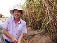 Đại gia Việt đã rót hơn 21 tỷ USD ra nước ngoài, đổ tiền nhiều nhất vào lĩnh vực nông nghiệp