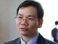 """Khu kinh tế ở Việt Nam: """"Nơi tạo cuộc đua xuống đáy"""""""