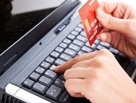 Vì sao các quốc gia Đông Nam Á đẩy mạnh phát triển thanh toán không dùng tiền mặt?