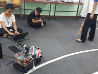 FPT nói nhiều về robot, xe tự lái, nhưng lại không có ý định tham gia sản xuất, vậy thực chất những công nghệ này nghiên cứu để làm gì?