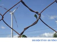 Năng lượng đắt - rẻ và nỗi lo sạch - bẩn: Biết chọn cách nào?