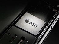 Vì sao Apple quyết định tự sản xuất vi xử lý đồ họa?