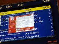 Microsoft cáo buộc Cơ quan An ninh Mỹ là nguyên nhân khiến mã độc WannaCry lây lan như một thảm họa