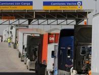 Mỹ chuẩn bị rút khỏi NAFTA