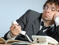 'Nhân viên làm việc kém nhưng không thể đuổi, phải làm sao?', khái niệm kinh tế sau giúp bạn có câu trả lời
