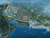Thủ tướng yêu cầu tạm dừng dự án thép Cà Ná tại Ninh Thuận