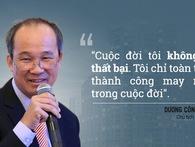 Quy mô bất động sản của tập đoàn Him Lam và đại gia Dương Công Minh