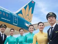 Tổng Giám đốc Vietnam Airlines: Năm 2017 kế hoạch lợi nhuận hợp nhất khoảng 1.186 tỷ đồng