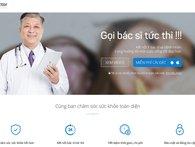 """Startup Việt eDoctor vừa được Google """"chọn mặt gửi vàng"""" vào chương trình vườn ươm khởi nghiệp"""