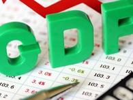 Thế giới đang cân nhắc bỏ GDP để dùng chỉ số hoàn hảo này đo mức độ tăng trưởng và phát triển của một quốc gia