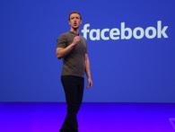 Facebook tròn 13 tuổi, Mark Zuckerberg viết tâm thư về tình bạn gửi tới thế giới