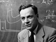 Làm sao để học nhanh mọi thứ trên đời? Nhà vật lý đoạt giải Nobel đã chỉ ra 3 bước sau đây