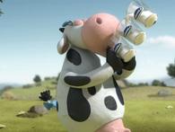 """Mỗi ngày chi gần 6 tỷ đồng quảng cáo """"chúng tôi là những con bò"""", Vinamilk lãi sau thuế tới 9,3 nghìn tỉ đồng"""