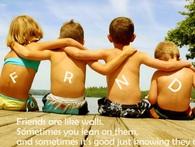 Ngoài bạn bè, đây là 4 yếu tố quan trọng giúp bạn hiểu rõ về một người