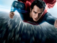 """Công việc này cho phép bạn """"oai"""" chẳng kém các siêu anh hùng, trả lương tới 1,2 triệu đô, nhưng cả năm nay vẫn không ai nhận làm?"""