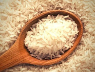 """Vụ """"20.000 USD xin giấy phép xuất gạo"""": Bộ Công Thương lên tiếng"""