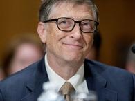 Bill Gates bảo đây là cuốn sách truyền cảm hứng nhất ông từng đọc và chỉ sau 1 ngày, doanh số của nó tăng 6000%