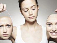3 hiện tượng tâm lý kì quặc của con người và cách để chế ngự chúng