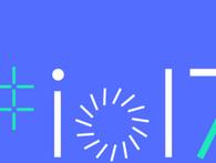 Không phải các bài giới thiệu sản phẩm hay tính năng, đây mới là phần tuyệt vời nhất trong sự kiện Google I/O 2017