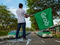 Grab lại vừa nhận thêm 2 tỷ USD tiền đầu tư từ một đại gia, người đầu tư vào tất cả các ứng dụng gọi xe - trừ Uber