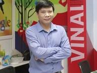 CEO Vinalink Tuấn Hà giải thích chuyện nhiều người Việt trẻ lười, hay chán việc: Họ làm 'chỉ để kiếm tiền' hoặc 'để xem hợp sở thích không', không vì đóng góp cho công ty, xã hội!