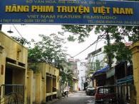 Bất ngờ, ông chủ thực sự của Hãng phim truyện Việt Nam lại là một đại gia bất động sản