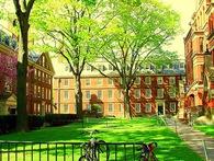 Chiêm ngưỡng kí túc xá đẹp như khách sạn 5 sao của các trường đại học danh tiếng ở Mỹ