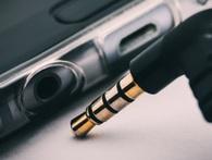 Tại sao jack cắm tai nghe đáng bị tiêu diệt - Hãy nghe giám đốc sản phẩm Xiaomi giải thích