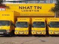 """Mekong Capital vừa """"rót"""" hàng triệu USD vào Nhất Tín, một công ty vận tải mới 2 năm tuổi"""
