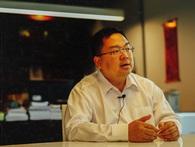 Chủ tịch FPT Software Hoàng Nam Tiến: Thời buổi này giậu đổ là bìm leo, nên tốt nhất đừng nghĩ tới chuyện thất bại
