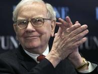 """Học cách cải thiện hiệu quả làm việc với chiến lược """"2 lists"""" của Warren Buffett"""