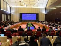 Reuters: TPP rất có thể sẽ được hồi sinh ngay tại Hội nghị Quan chức cấp cao APEC đang diễn ra tại Hà Nội, Việt Nam sẽ hưởng lợi!