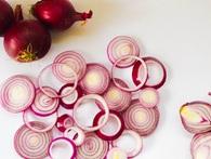 Hành tây 1kg tươi giá 5 ngàn, 1kg sấy khô giá 350 ngàn: Công nghiệp chế biến rau quả hấp dẫn thế, sao người Việt lại không chịu làm?