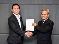Thêm sự hỗ trợ pháp lý cho nhà đầu tư Thái Lan, Việt Nam và Myanmar