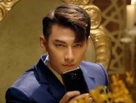 Bằng Galaxy J7 Prime, Samsung đã thổi một luồng sinh khí mới cho thị trường smartphone Việt