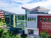 Top 3 trường Đại học Cộng đồng tốt nhất Hoa Kỳ