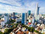 Giao hàng - 'át chủ bài' thách thức sự phát triển thương mại điện tử Việt Nam