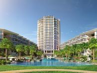 InterContinental Phu Quoc Long Beach Resort & Residences: Dự án khách hàng được 'sờ tận tay'