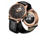 Những thiết kế Best-seller của Tissot trong Swiss Watch Week