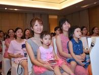 Bibomart: Chúng tôi nỗ lực để khách hàng đều cảm thấy hạnh phúc trọn vẹn với hành trình làm cha mẹ