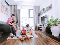 Điều gì khiến Bất động sản quận Hoàng Mai thu hút lượng giao dịch lớn tại thị trường Hà Nội