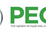 PEGA (HKbike) chi 8 tỷ cho lễ ra mắt 4 siêu phẩm mới vào ngày 23/4/2017