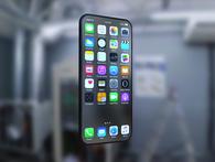 Đây là cách bạn dùng iPhone 8 khi không còn nút Home, với những thao tác hoàn toàn mới rất hữu ích
