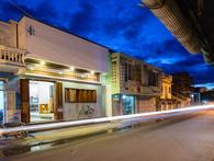 Chỉ với 420 triệu, ngôi nhà cũ kỹ từ năm 1960 ở Bình Thuận đã trở thành nơi đáng sống hơn bao giờ hết