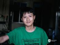 Cậu bé Việt chinh phục 8.5 IELTS: Không đến trường học từ năm lớp 6, rèn tiếng Anh bằng cách xem TV