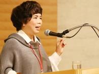 """Bà Thái Hương - Chủ tịch HĐQT tập đoàn TH: """"Chúng ta hãy trân quý Bà mẹ thiên nhiên, Người sẽ cho mình tất thảy"""""""