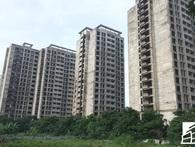 Cận cảnh dự án ký túc nghìn tỷ chuẩn bị chuyển thành hàng nghìn căn nhà giá rẻ